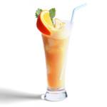 Mrożona herbata – Ice tea