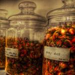 Jakość herbaty i jej prawidłowe przechowywanie