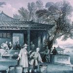 Technologia produkcji herbaty