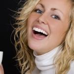 Pij herbatę a będziesz miał zdrowe zęby
