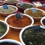 Rynek herbaciany w USA