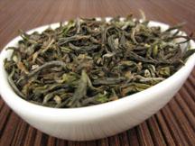 Herbata Balasun