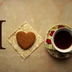 60 cytatów o herbacie